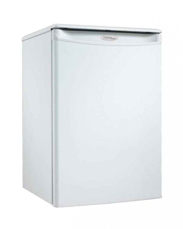 Danby-DAR026A1BDD 2.6 cu. ft.-Compact-Refrigerator