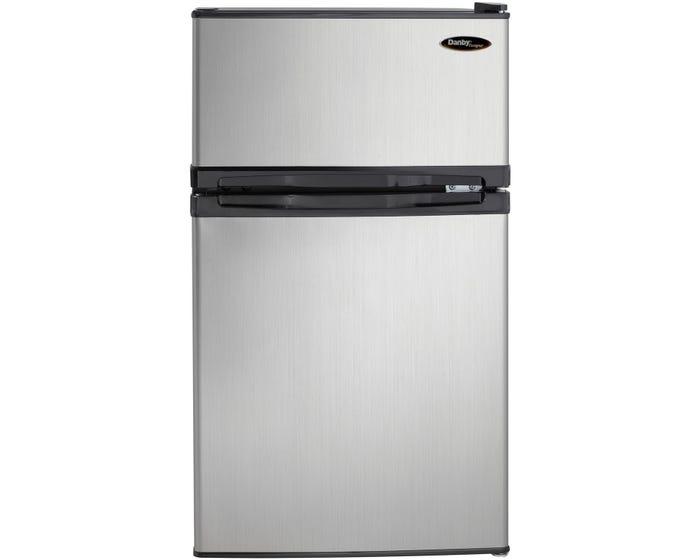 Danby-DCR031B1BSLDD-3.1-cu.-ft.-Mini-Refrigerator